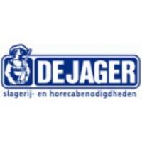 J. de Jager & Zonen B.V.