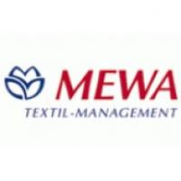 MEWA Textielservice