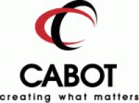 Cabot B.V.