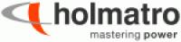 Holmatro Group