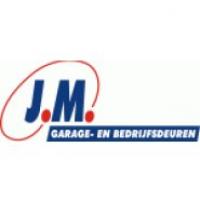 J.M. Garage- en Bedrijfsdeuren B.V.