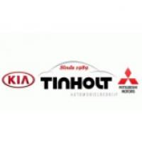 Automobielbedrijf Tinholt B.V.