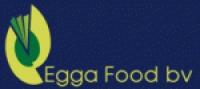 Egga Food bv
