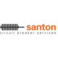 Santon Circuit Breaker Services B.V.