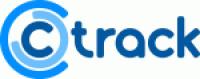 Ctrack Benelux BV