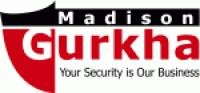 Madison Gurkha B.V.