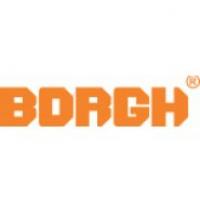 Borgh