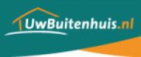 UwBuitenhuis.nl