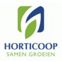 Horticoop bv