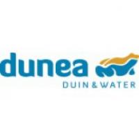 Dunea N.V.