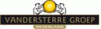Vandersterre Groep Nederland B.V.