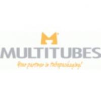 Multitubes
