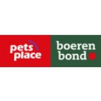 Pets Place Boerenbond Retail