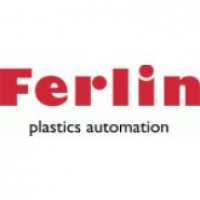 Ferlin Plastics Automation B.V.