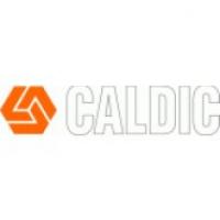 Caldic B.V.