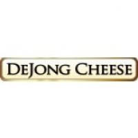DeJong Cheese