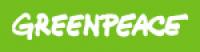 Greenpeace Nederland
