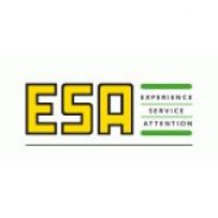 ESA Trucks Nederland B.V.