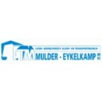 Mulder-Eykelkamp B.V.