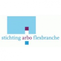 Stichting Arbo Flexbranche