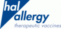 HAL Allergy Group
