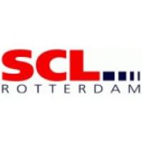 SCL Rotterdam B.V.