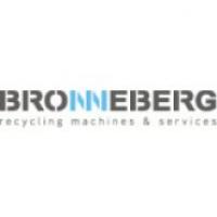Bronneberg Parts & Service BV.