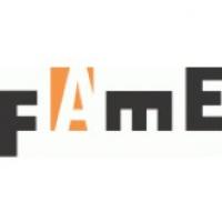 Fame Groep B.V.