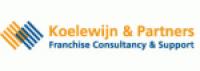 Koelewijn & Partners B.V.