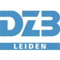 DZB Leiden | Re-integratie Leiden
