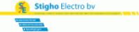 Stigho Electro