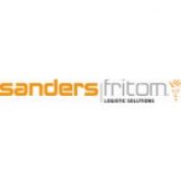 Sanders Fritom BV
