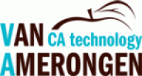 Van Amerongen CA Technology B.V.