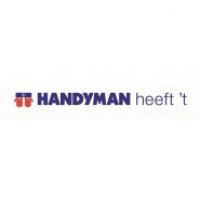 Handyman BV