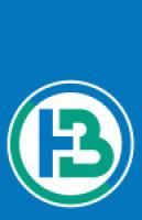 HB Adviesbureau