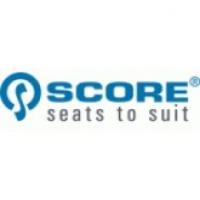 Score BV