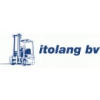 Itolang B.V.