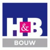 H&B Bouw B.V.