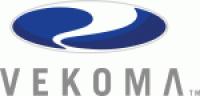 Vekoma Rides Manufacturing B.V.