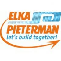 Elka Pieterman Holland B.V.