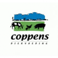 Coppens Diervoeding