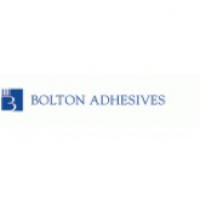 Bolton Adhesives B.V.