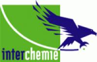 """Interchemie Werken """"De Adelaar"""" B.V."""