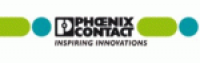 Phoenix Contact BV