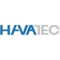 Havatec BV