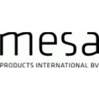 International Homeshopping Group B.V.