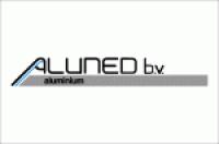 Aluned B.V.