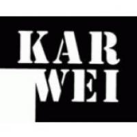 Karwei Huizen