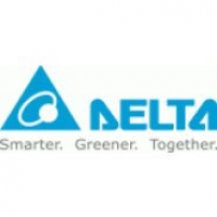 Delta Electronics Europe