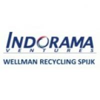 Wellman International Ltd.